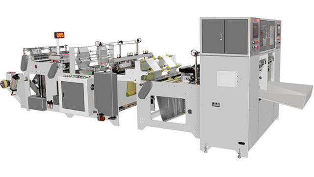 2-1-1 High speed withcore flat bag on roll making machine 640360.jpg