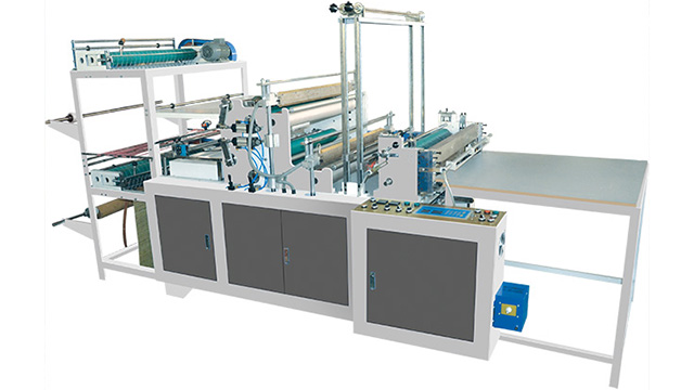 3-1-1 Heavy duty bottom seal thick bag making machine 640360.jpg